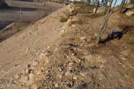 Death road i Bolivia?